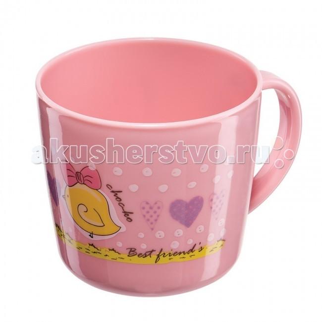 Happy Baby ����� Baby Mug
