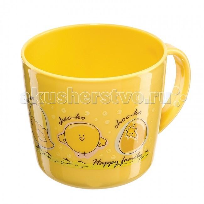Happy Baby Чашка Baby Mug