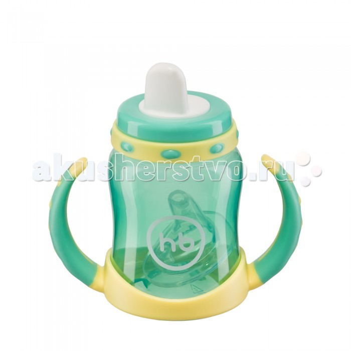 ФОТО happy baby ergo cup 180 мл