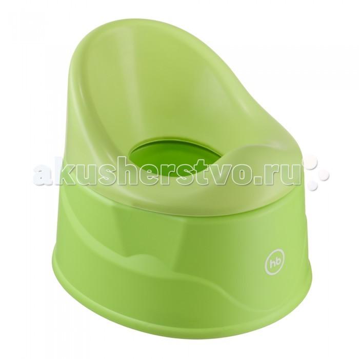 Горшок Happy Baby Comfy 34019Comfy 34019Happy Baby Горшок Comfy обеспечит малышу максимальный комфорт. Завышенная спинка поддерживает, сохраняя правильную осанку, а высокий бортик спереди защитит от капель и брызг. Внутренняя часть горшка легко снимается. Благодаря Comfy переход от подгузников к горшку станет приятней и комфортней.  Характеристики: мягкое теплое сиденье высокий бортик спереди защитит от брызг завышенная спинка поддерживает малыша съемная часть сделает чистку горшка быстрой и легкой нескользящие ножки яркие цвета.<br>
