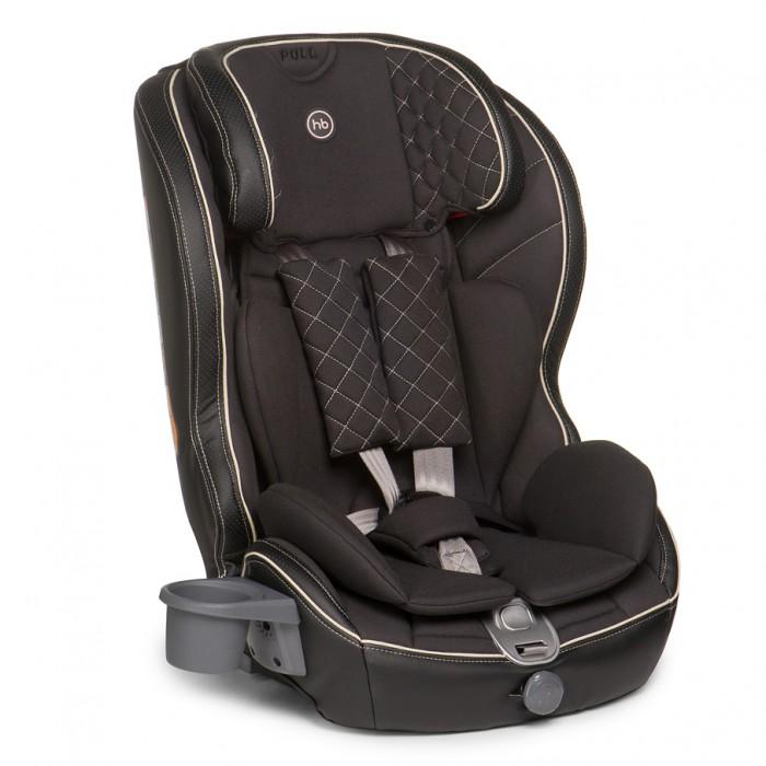 ���������� Happy Baby Mustang Isofix
