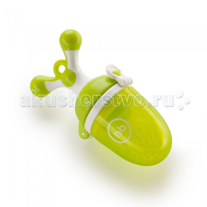 Happy Baby Ниблер с силиконовой сеточкой Nibbler TwistНиблер с силиконовой сеточкой Nibbler TwistНиблер Happy Baby Nibbler Twist - симпатичный ниблер с силиконовой сеточкой, который подходит для всех видов свежих или охлажденных ягод, овощей или фруктов.   Особенности: механизм, который продвигает фрукты вниз сеточки силиконовая сеточка надежно закреплена подходит для всех видов свежих или охлажденных ягод, овощей фруктов развивает жевательные функции приучает ко вкусу ягод, овощей и фруктов герметичная крышка яркий дизайн<br>