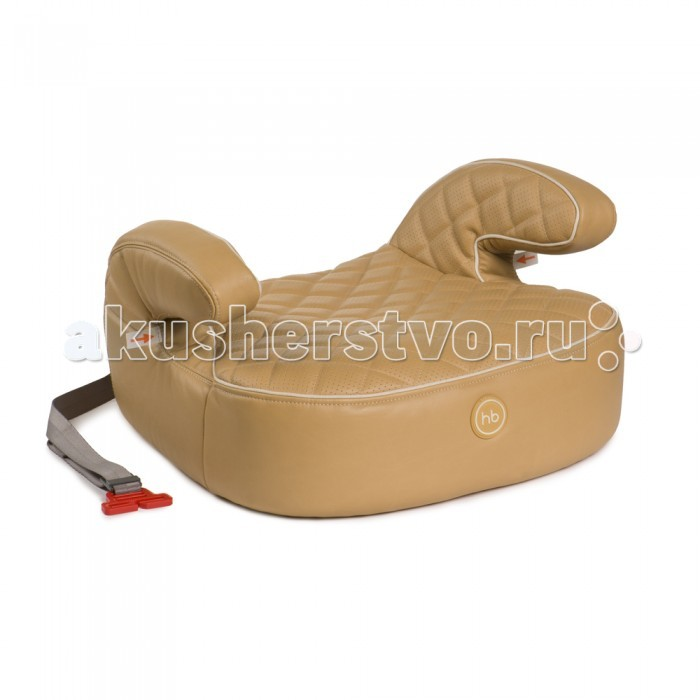 Бустер Happy Baby Rider DeluxeRider DeluxeБустер Happy Baby Rider Deluxe предназначено для комфортабельного и безопасного положения ребенка в поездке.  Особенности: Бустер без спинки с мягкими подлокотниками.  Форма бустера RIDER обеспечивает правильное положение в дороге, комфорт и максимальную безопасность.  Двойная стёжка придаёт особую мягкость и делает сиденье уютным и комфортным для ребёнка. Материал бустера стоек к истиранию, прекрасно держит форму при сминании.  Чехол из экокожи прост в уходе, при необходимости легко снимается для стирки. Крепится в автомобиле штатными трёхточечными ремнями безопасностии.  Бустер устанавливается лицом по ходу движения автомобиля.  Уход за изделием Очищайте пластмассовый корпус изделия влажной губкой или тканью без добавления химических чистящих средств.  Металлические части каркаса должны быть сухим, чтобы избежать образования ржавого налета. Удаляйте любые загрязнения с деталей кресла.<br>