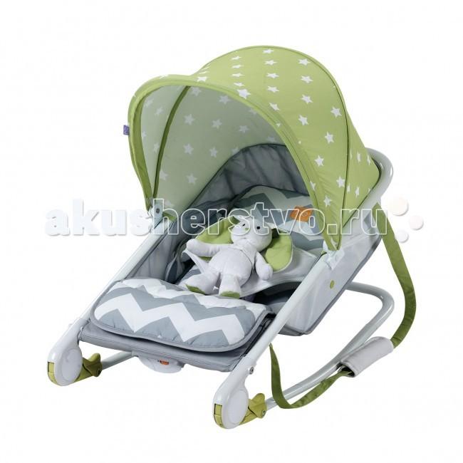 купить вещи для новорожденных детский мир
