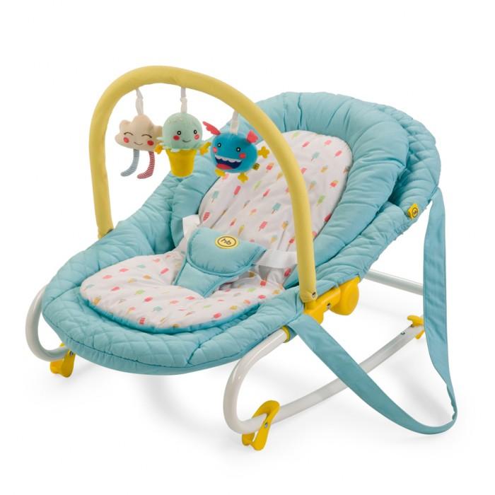 http://www.akusherstvo.ru/images/magaz/happy_baby_shezlong_nesty_blue-328816.jpg