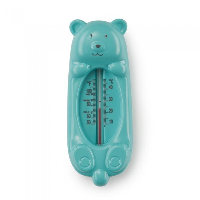 Термометр для воды Happy Baby Water Thermometer