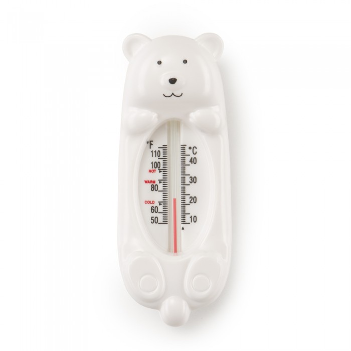 ��������� ��� ���� Happy Baby Water Thermometer