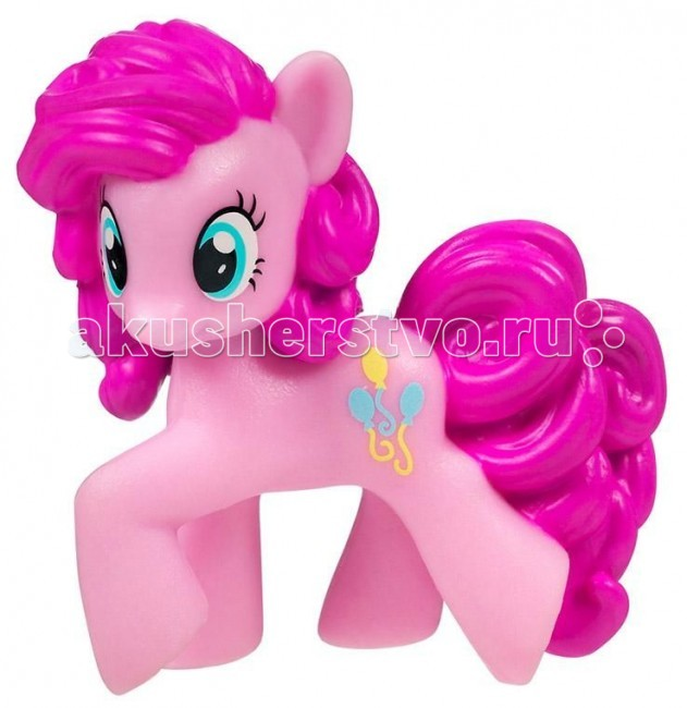 My Little Pony Hasbro Пони
