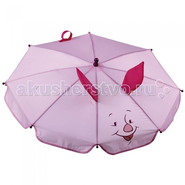 Зонт для коляски Hauck Sonnenschirm 3D от Акушерство