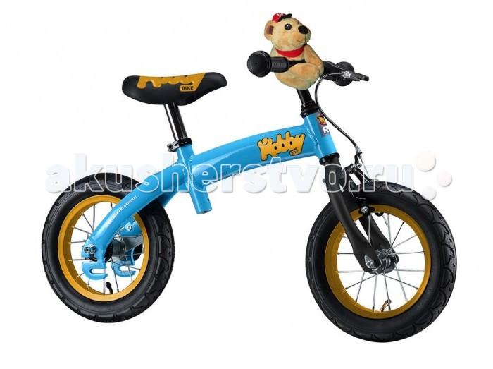 ������� Hobby-bike Original ��������� 2 � 1