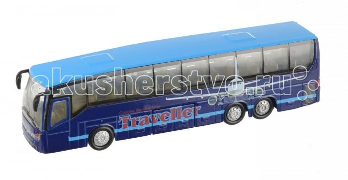http://www.akusherstvo.ru/images/magaz/hti_roadsterz_gorodskoj_avtobus_puteshestvennik-200952.jpg