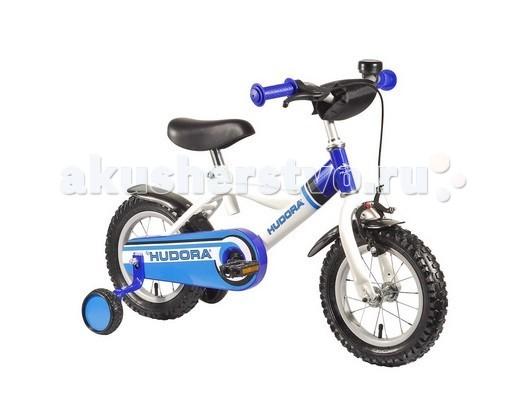 ��������� ������������ Hudora Childrenbike 12