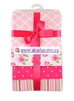 http://www.akusherstvo.ru/images/magaz/hudson_baby_komplekt_peljonok_4sht_76h91_sm-53374.jpg