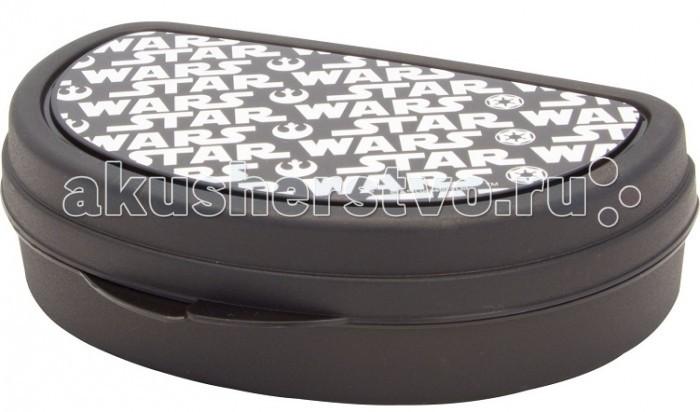 Idea (М-Пластика) Бутербродница Звездные войны