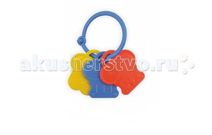 http://www.akusherstvo.ru/images/magaz/im100102.jpg