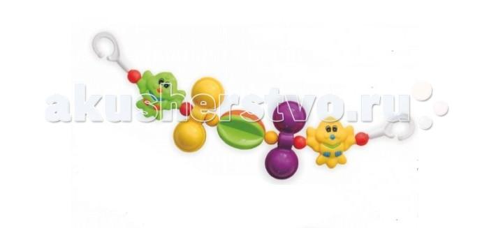 http://www.akusherstvo.ru/images/magaz/im100180.jpg