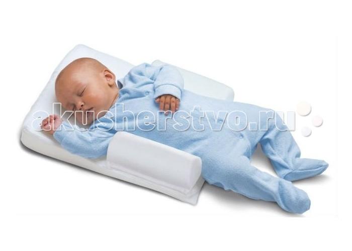 Plantex Подушка-позиционер Supreme Sleep