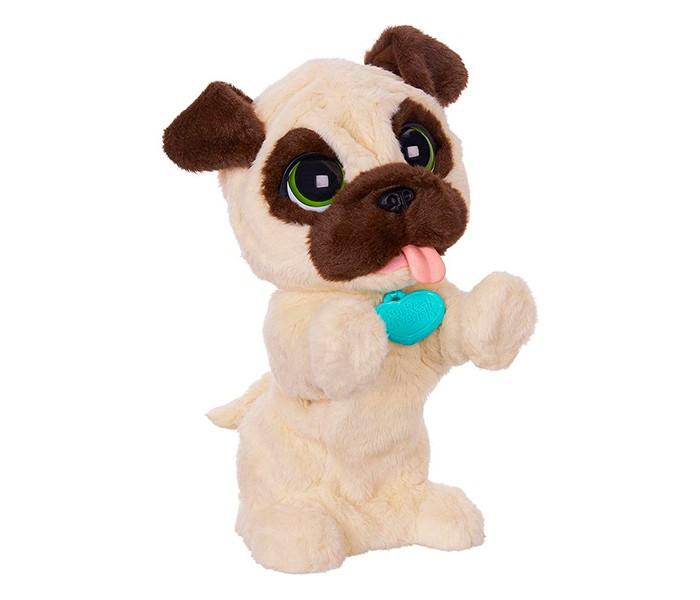 Интерактивная игрушка FurRealFriends Hasbro Игривый щенок