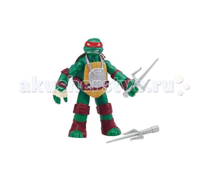 Turtles ������� ��������� ������ ������� �� ������ 15 ��