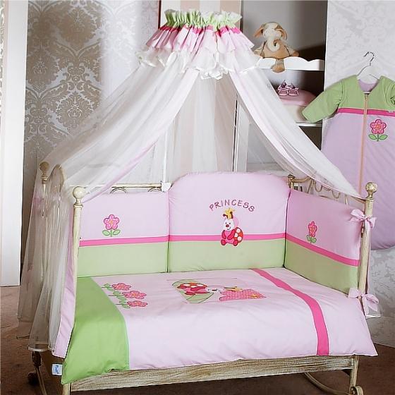 http://www.akusherstvo.ru/images/magaz/im10062.jpg