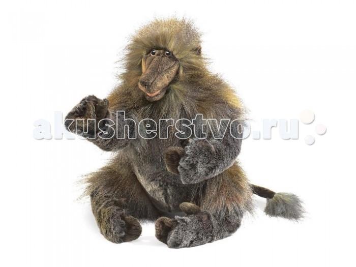 http://www.akusherstvo.ru/images/magaz/im101140.jpg