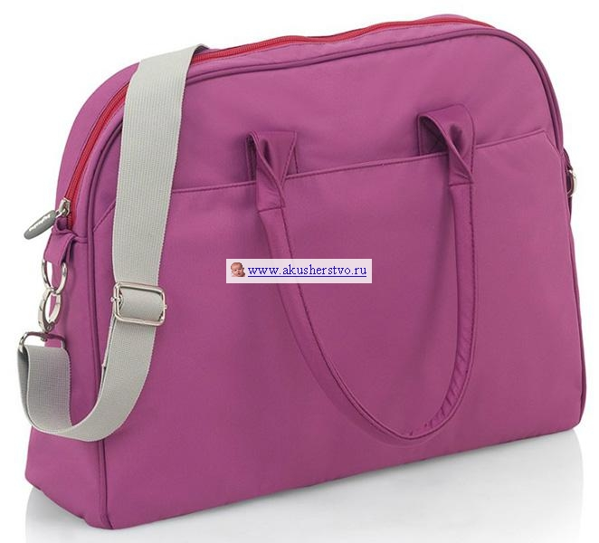Сумка замша бежевая: автомобильная сумка органайзер, сумка микки маусом.