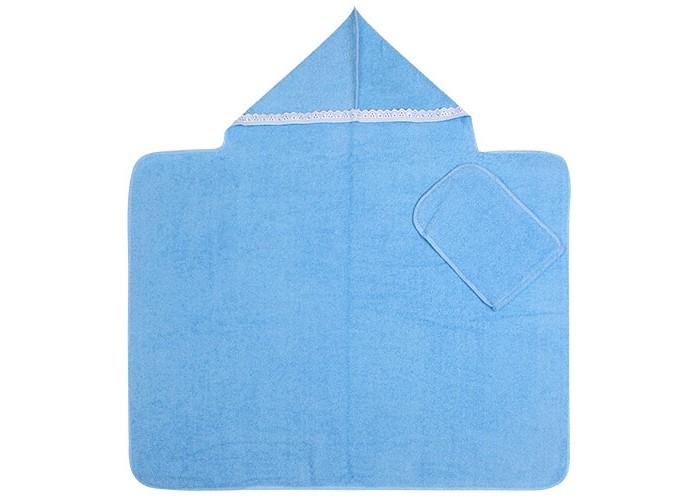 Арго Полотенце-уголок и рукавичка Я0042651Полотенце-уголок и рукавичка Я0042651Арго Полотенце-уголок и рукавичка Я0042651  с рукавичкой прекрасно подойдет для купания вашего любимого чада.   Особенности: В набор входит банное полотенце-уголок с вышивкой на капюшоне и рукавичка. Изделия очень мягкие и приятные на ощупь, изготовлены из натуральной хлопковой махры, хорошо впитывающей влагу и оказывающей легкое массажное воздействие на тело, не вызывая раздражения кожи.<br>