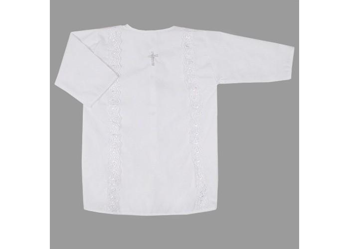 Арго Рубашка крестильная 034/Т от Акушерство