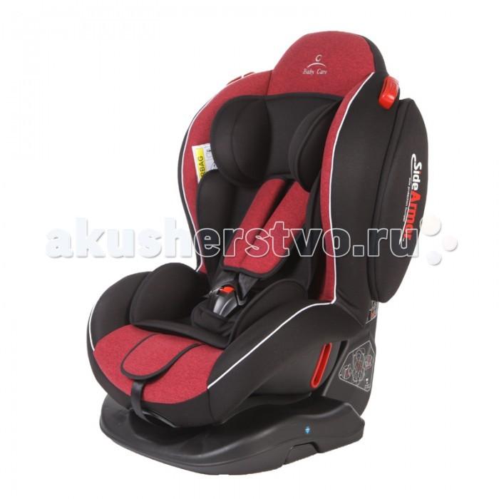 Группа 0-1-2 (от 0 до 25 кг) Baby Care Акушерство. Ru 4620.000