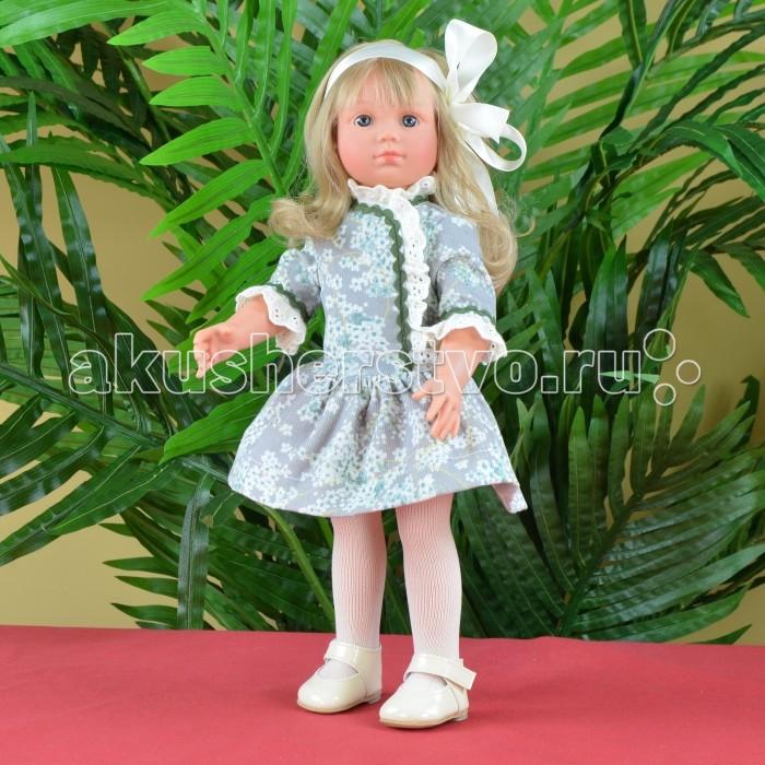 ASI Кукла Нелли 43 см 253120