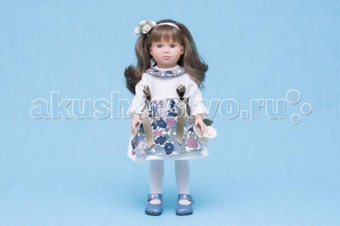 ASI Кукла Нелли 43 см 253130