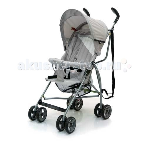 Коляски-трости Baby Care Акушерство. Ru 1640.000