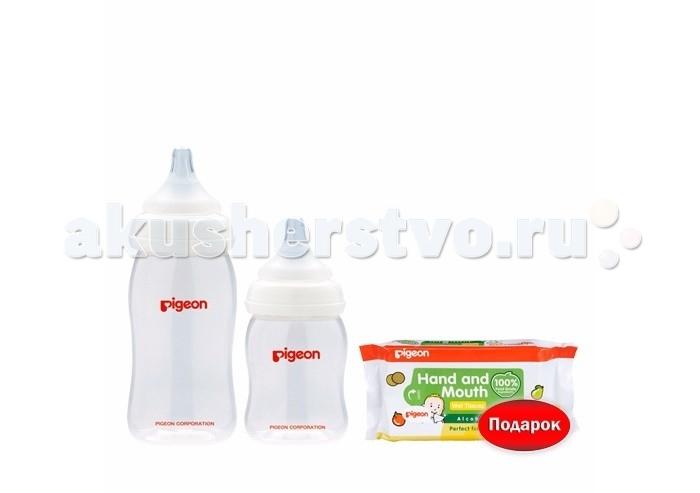 Pigeon ����� 14370/14369/11801