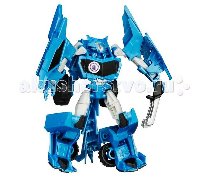Transformers Hasbro ��� ����� �������
