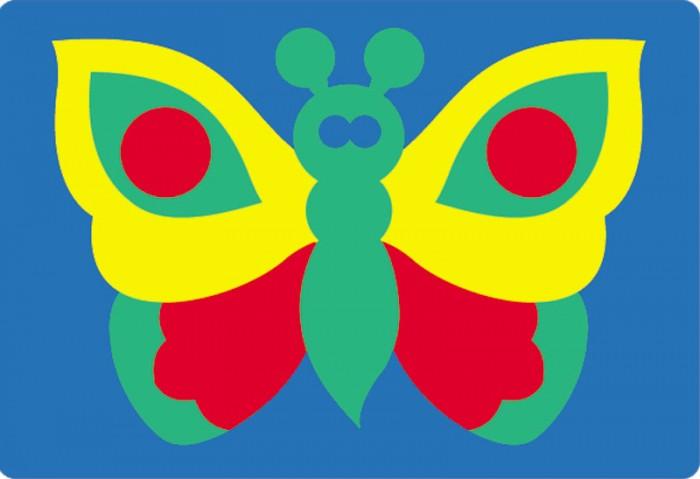 Флексика Мозаика Бабочка 45301 от Акушерство
