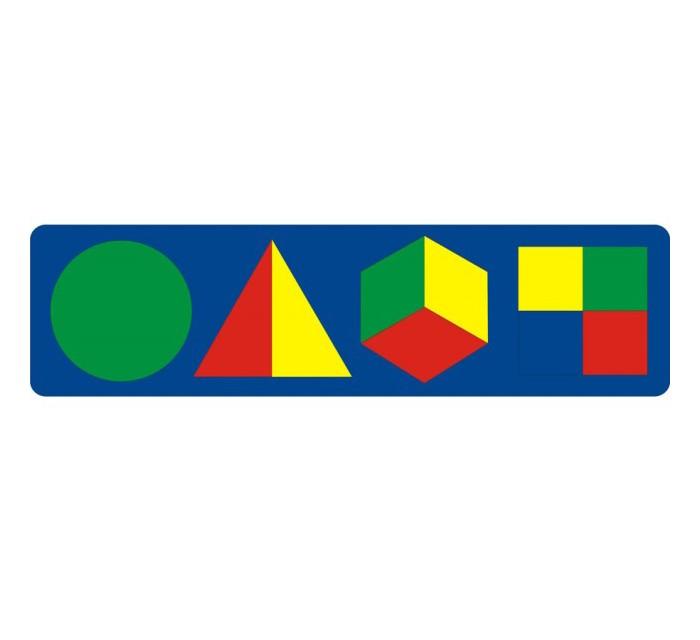 Флексика Мозаика с геометрическими фигурами 45312Мозаика с геометрическими фигурами 45312Флексика Мозаика с геометрическими фигурами 45312 обязательно понравится Вашему малышу и займет его внимание надолго.   Мозаика изготовлена из мягкого полимерного материала - современного, легкого, прочного, абсолютно безопасного для ребенка. Мозаика способствует развитию и тренировке памяти, пространственного восприятия и мелкой моторики малыша. Помогает изучить простейшие геометрические фигуры, цвета, счет. Фигурки вынимаются из формы, ими можно играть отдельно. А потом сложить обратно, соблюдая определенную логику и последовательность.  Самое замечательное, что развивающие игры Флексика подойдут даже самым активным детишкам, ведь детали из мягкого пластика не поддаются детским укусам и их сложно порвать.<br>