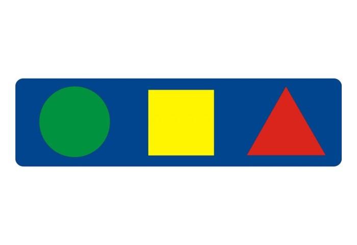 Флексика Мозаика с геометрическими фигурами 45311Мозаика с геометрическими фигурами 45311Флексика Мозаика с геометрическими фигурами 45311 обязательно понравится Вашему малышу и займет его внимание надолго.   Мозаика изготовлена из мягкого полимерного материала - современного, легкого, прочного, абсолютно безопасного для ребенка. Мозаика способствует развитию и тренировке памяти, пространственного восприятия и мелкой моторики малыша. Помогает изучить простейшие геометрические фигуры, цвета, счет. Фигурки вынимаются из формы, ими можно играть отдельно. А потом сложить обратно, соблюдая определенную логику и последовательность.  Самое замечательное, что развивающие игры Флексика подойдут даже самым активным детишкам, ведь детали из мягкого пластика не поддаются детским укусам и их сложно порвать.<br>