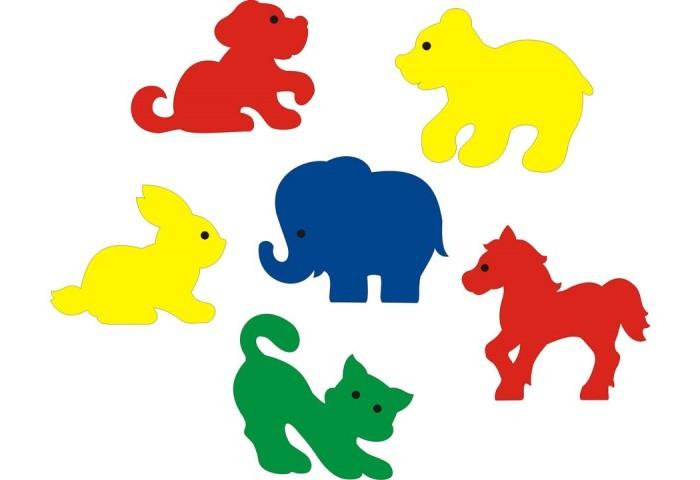 Флексика Мозаика набор для ванны Мир животныхМозаика набор для ванны Мир животныхФлексика Мозаика набор для ванны Мир животных сделает процесс купания еще приятней. Детали липнут к мокрой поверхности, создавая возможности для сюжетной игры или просто манипуляций. Может использоваться как печати для рисования.  Мозаики и конструкторы настолько универсальны и практичны, что с ними можно играть практически везде.   Для производства игрушек используется современный, легкий, эластичный, прочный материал, который обеспечивает большую долговечность игрушек, и главное -является абсолютно безопасным для детей.  Игрушки развивают у ребенка память, воображение, мелкую моторику, цветовосприятие, пространственное и логическое мышление. Благодаря особой структуре материала детали не тонут в воде, прочны на разрыв, экологически безопасны.<br>