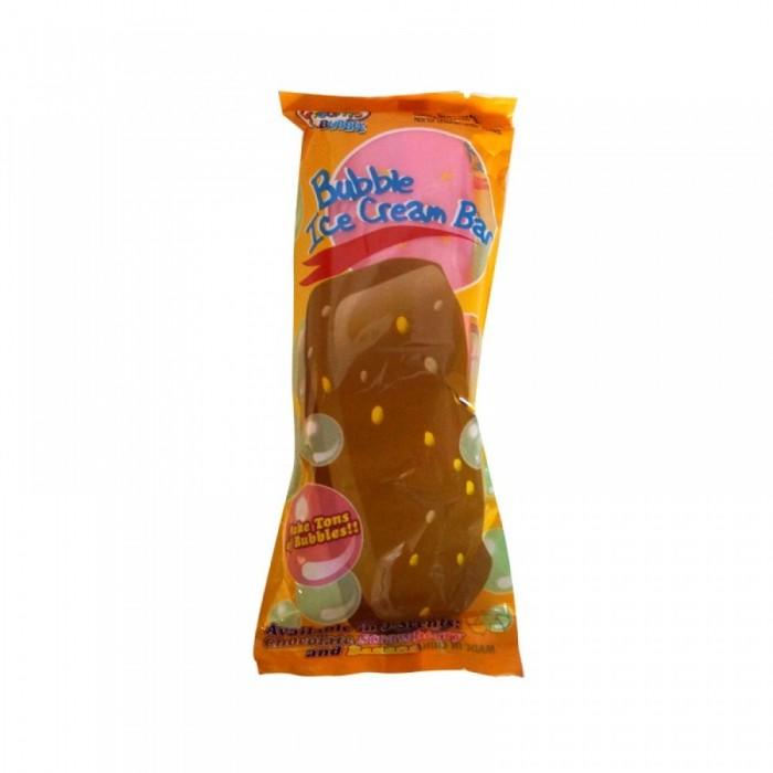 Maxibubbles Мыльные пузыри Мороженое-Эскимо 110 мл от Акушерство