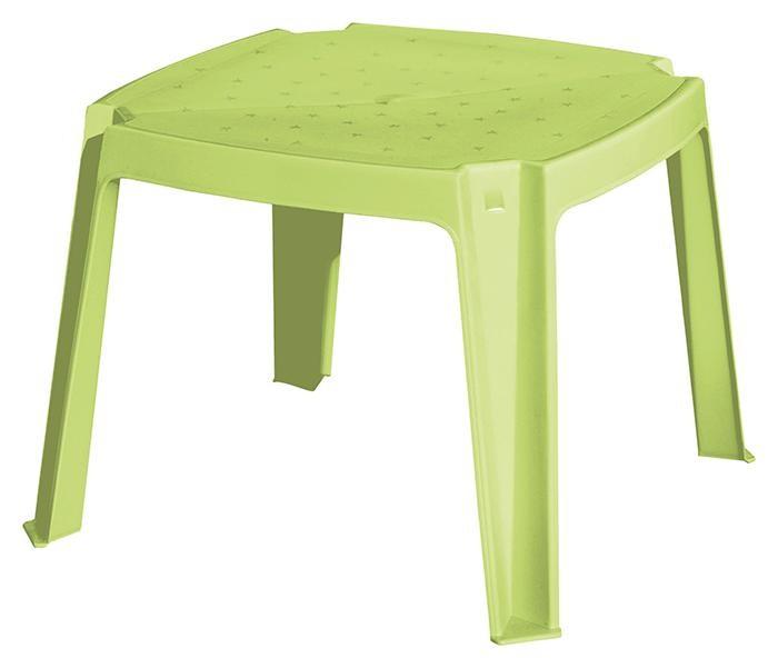 Пластиковая мебель Marian Plast Акушерство. Ru 950.000