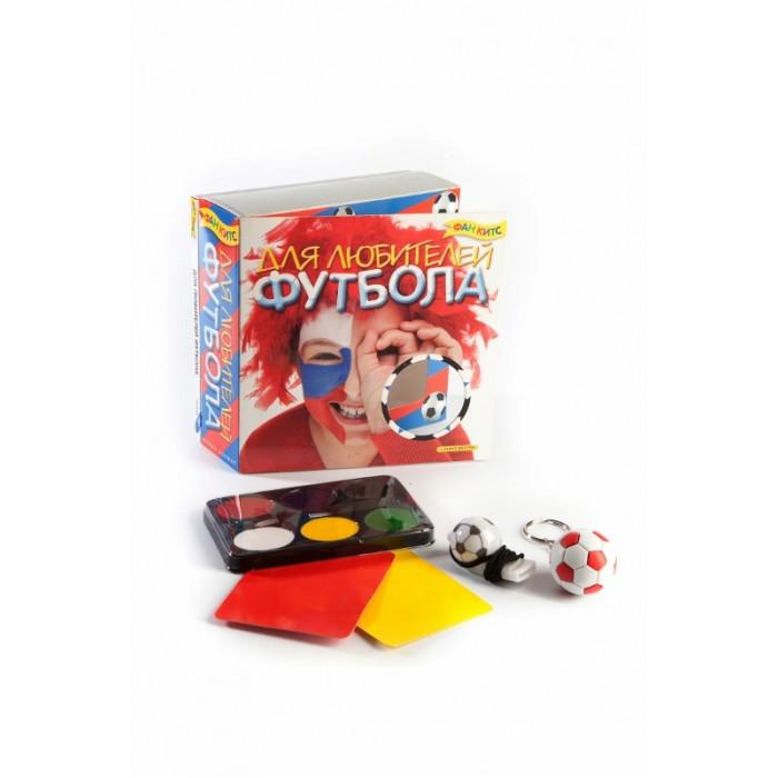 Fun kits Для любителей футбола от Акушерство