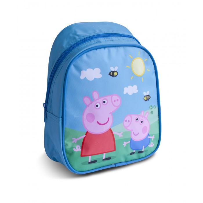 Peppa Pig �������� ����� ������ �����
