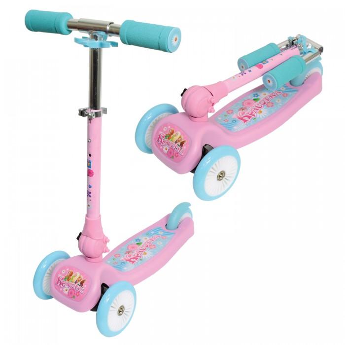 ������� 1 Toy �������� ��������