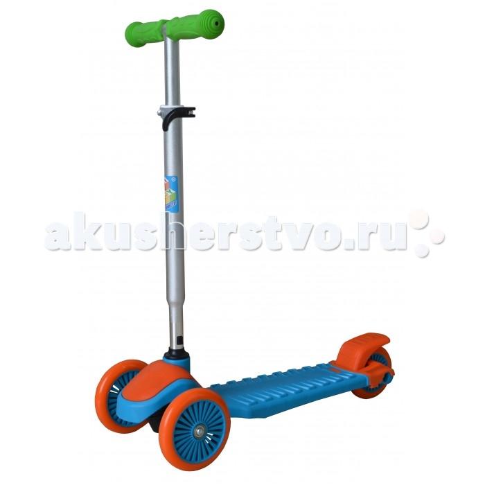 ������� 1 Toy �58429