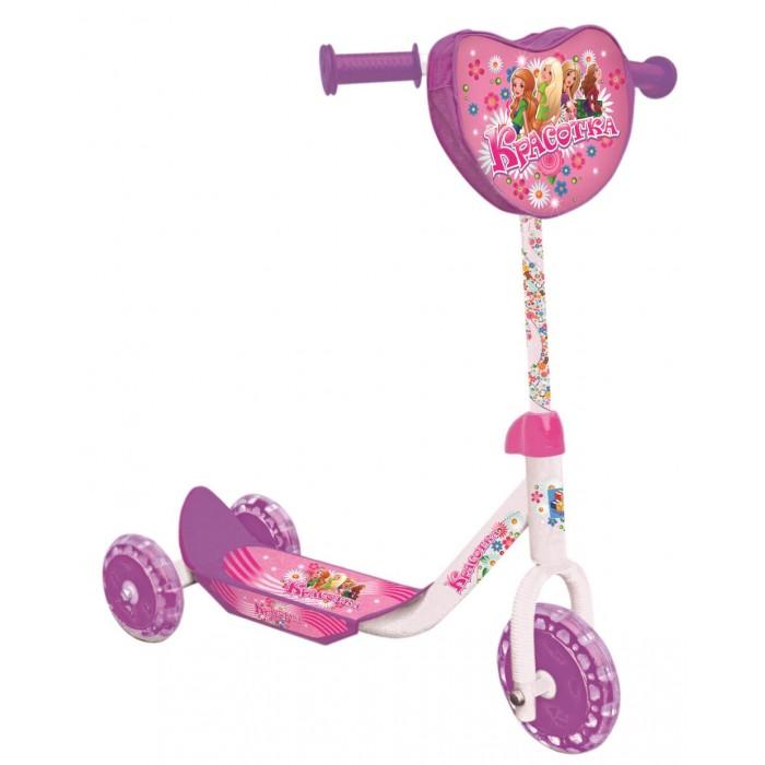������� 1 Toy �������� �53991