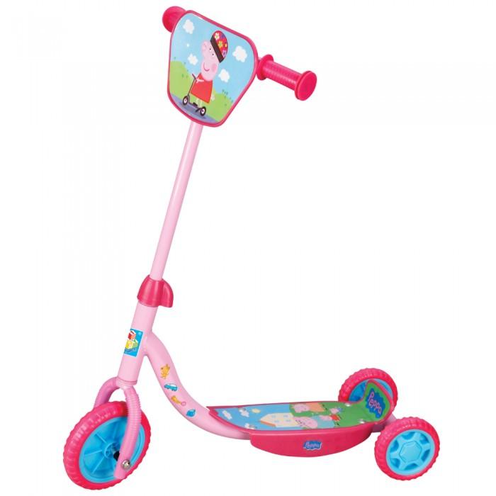 ������� 1 Toy Peppa �57644