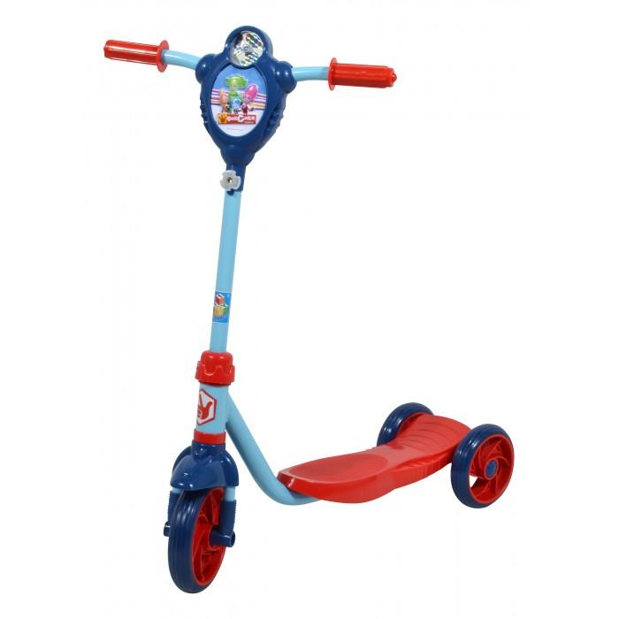 ������� 1 Toy ������� �58419