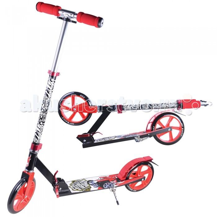������� 1 Toy TopGear Hot wheels