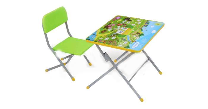 Столы и стулья Фея Акушерство. Ru 1325.000