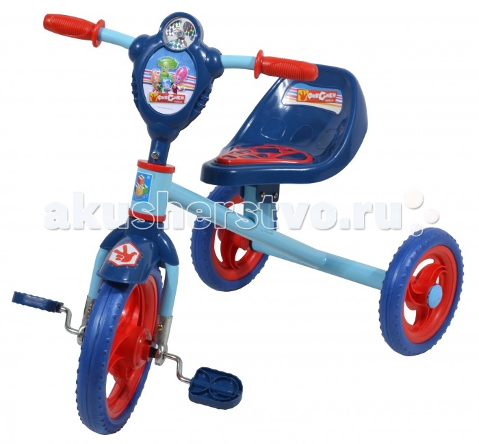 ��������� ������������ 1 Toy ������� �58438